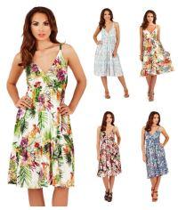 Midi Dress Size 22 : Spring Style - Dresses Ask