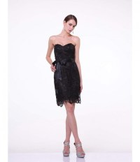 Prom Dresses All Black : Be Beautiful And Chic - Dresses Ask
