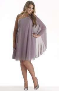 Women'S Plus Size Dress Jackets : Make You Look Thinner ...