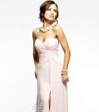 Boston Prom Dresses - Eligent Prom Dresses