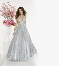 Specialty Dress Shop Boston MA | Dresses by Russo