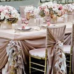Universal Chair Covers Wholesale Walmart Bungee Victorian Wedding Theme | Dresses In Style
