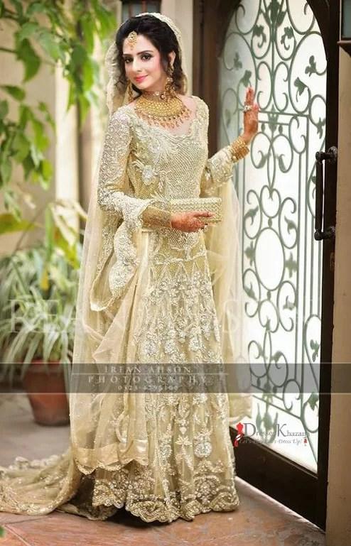 Brand New Engagement Dresses Designs for Girls 2018