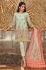 Eid Dress Collection Pakistan 2018