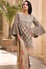 2017 New Eid Dress Design