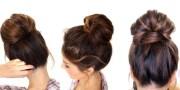 hairstyles girls 2018 - latest