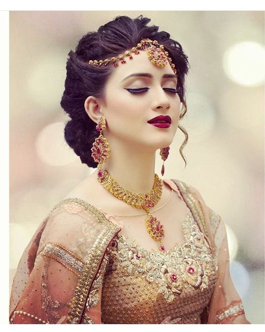 Image Result For Wedding Hairstyles For Long Faces