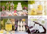 Hot Bridal Shower Themes | Wedding Dresses