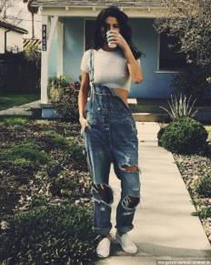 160+ selena gomez's style you'll love 058 | fashion