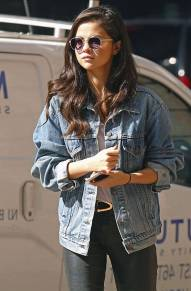 160+ selena gomez's style you'll love 059 | fashion