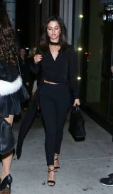 160+ selena gomez's style you'll love 082 | fashion