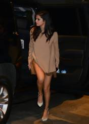160+ selena gomez's style you'll love 160 | fashion