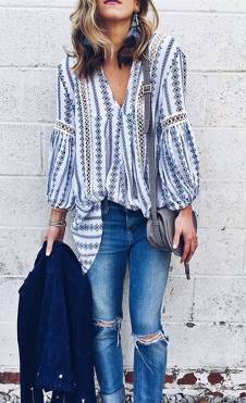 French street style looks (02)   fashion