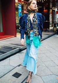 French street style looks (03)   fashion