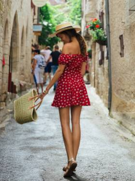 French street style looks (05)   fashion