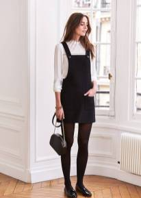 French street style looks (46) | fashion
