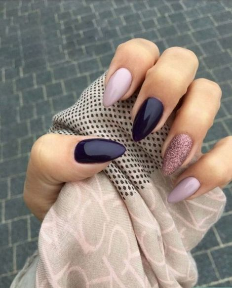 Gorgeous nail art designs (3)