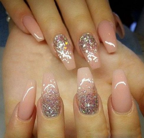 Gorgeous nail art designs (4)