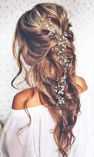 Hairstyles diy and tutorial for all hair lengths 035   fashion