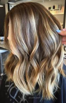 Hairstyles diy and tutorial for all hair lengths 050 | fashion