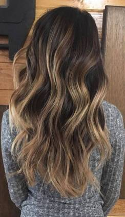 Hairstyles diy and tutorial for all hair lengths 065   fashion
