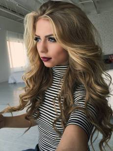 Hairstyles diy and tutorial for all hair lengths 067 | fashion