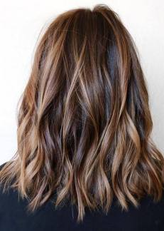 Hairstyles diy and tutorial for all hair lengths 107   fashion