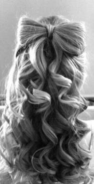 Hairstyles diy and tutorial for all hair lengths 108   fashion