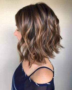 Hairstyles diy and tutorial for all hair lengths 144 | fashion