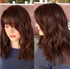 Hairstyles diy and tutorial for all hair lengths 159 | fashion