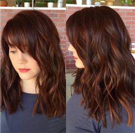 Hairstyles diy and tutorial for all hair lengths 159   fashion