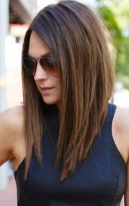 Hairstyles diy and tutorial for all hair lengths 161   fashion