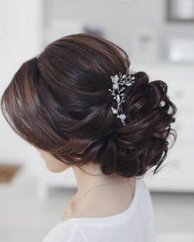 Hairstyles diy and tutorial for all hair lengths 162 | fashion