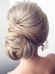 Hairstyles diy and tutorial for all hair lengths 167   fashion