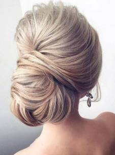 Hairstyles diy and tutorial for all hair lengths 167 | fashion