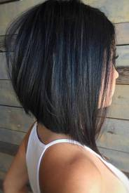Hairstyles diy and tutorial for all hair lengths 172   fashion