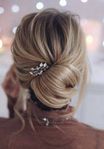 Hairstyles diy and tutorial for all hair lengths 186 | fashion
