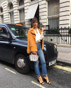 Jeanne damas style you should be stalking (14)