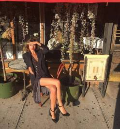 Jeanne damas style you should be stalking (15)