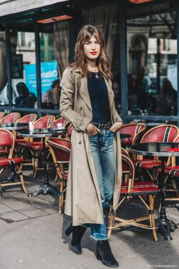 Jeanne damas style you should be stalking (18)