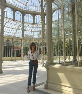 Jeanne damas style you should be stalking (21)