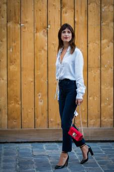 Jeanne damas style you should be stalking (24)
