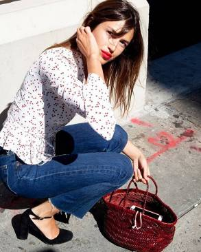 Jeanne damas style you should be stalking (25)