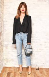 Jeanne damas style you should be stalking (26)