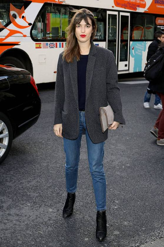Jeanne damas style you should be stalking (27)