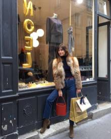 Jeanne damas style you should be stalking (33)
