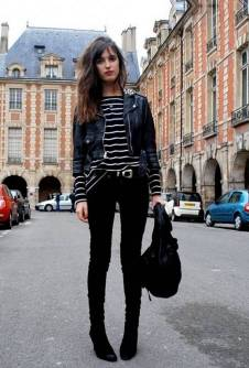 Jeanne damas style you should be stalking (38)