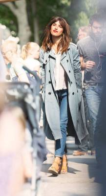 Jeanne damas style you should be stalking (42)