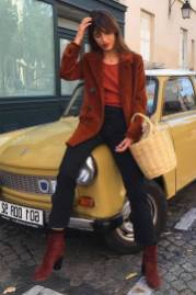 Jeanne damas style you should be stalking (47)