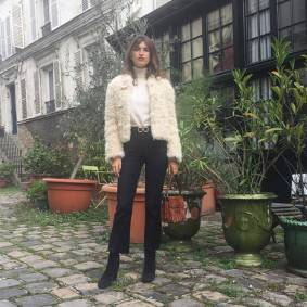 Jeanne damas style you should be stalking (49)
